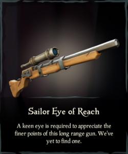 Sailor Eye of Reach.png