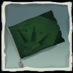 Obsidian Flag inv.png