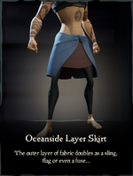 Oceanside Layer Skirt.png