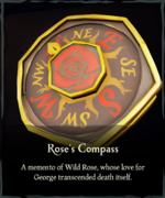 Rose's Compass.png
