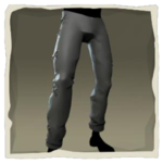 Ruffian Sea Dog Trousers inv.png