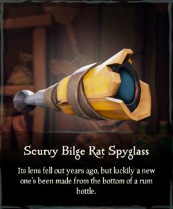 Scurvy Bilge Rat Spyglass.png