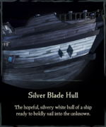 Silver Blade Hull.png