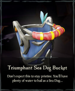 Triumphant Sea Dog Bucket.png