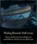 Wailing Barnacle Hull Livery.png
