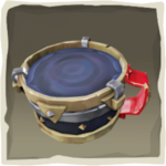 Admiral Drum inv.png