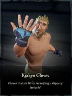 Kraken Gloves.png