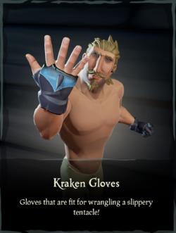 Kraken Gloves.png