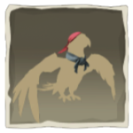 Macaw Sea Dog Outfit inv.png
