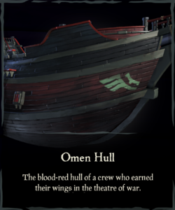 Omen Hull.png