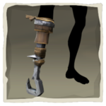 Ruffian Sea Dog Pegleg inv.png