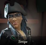 Stripe Makeup.png