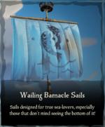 Wailing Barnacle Sails.png