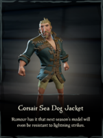 Corsair Sea Dog Jacket.png