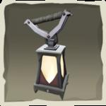 Hunter Lantern inv.png