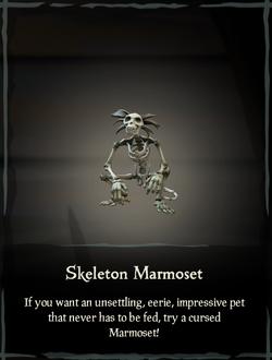 Skeleton Marmoset.png