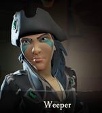 Weeper Makeup.png