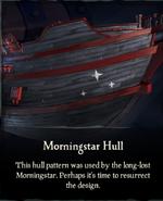 Morningstar Hull.png