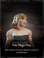 Pale Magic Hair.png