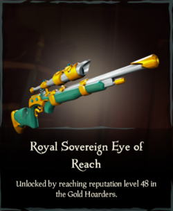 Royal Sovereign Eye of Reach.png