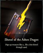 Shovel of the Ashen Dragon.png