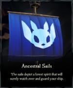 Ancestral Sails.png