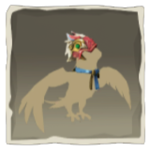 Cockatoo Lunar Festival Outfit inv.png