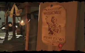 Musicmee.png