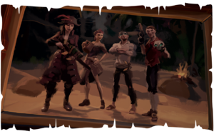 Sea of Thieves Cosplayers.png
