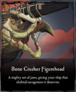 Bone Crusher Figurehead.png