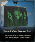 Festival of the Damned Sails.png