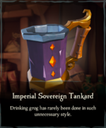 Imperial Sovereign Tankard.png