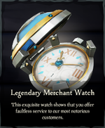 Legendary Merchant Watch.png