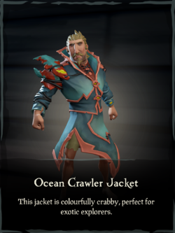 Ocean Crawler Jacket.png
