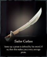 Sailor Cutlass.png