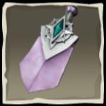 Silver Blade Shovel inv.png