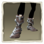 Stonewall Imperial Sovereign Boots inv.png