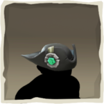 Black Dog Hat inv.png