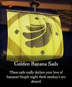 Golden Banana Sails.png