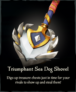 Triumphant Sea Dog Shovel.png