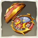 Glorious Sea Dog Pocket Watch inv.png