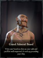 Grand Admiral Beard.png