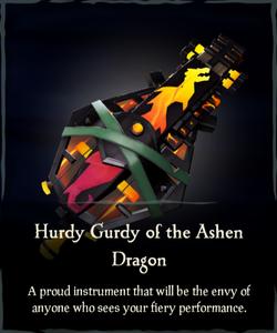Hurdy-Gurdy of the Ashen Dragon.png
