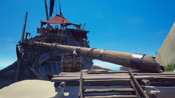 Sea Dog Challenge Obstacle 15.jpg