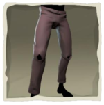 Sea Dog Trousers inv.png