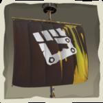Mutinous Fist Sails inv.png