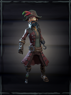 Sea Dog Set Male.png