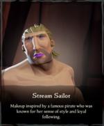 Stream Sailor Makeup.png