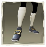 Admiral Boots inv.png