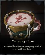 Mercenary Drum.png